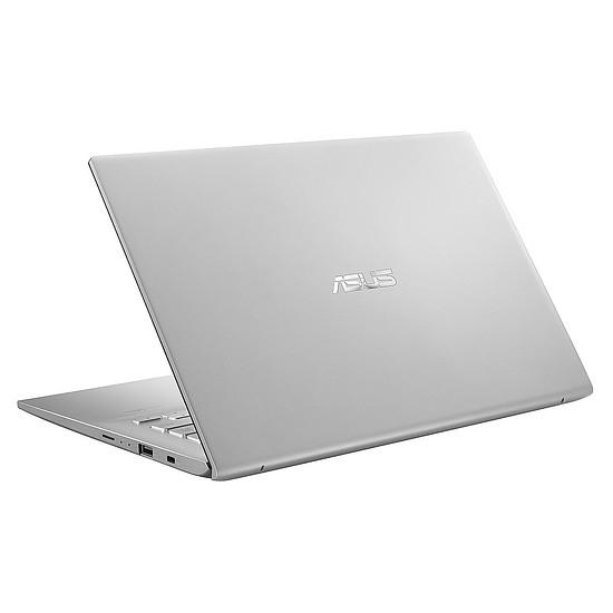 PC portable ASUS Vivobook S412DA-EK320T - Autre vue