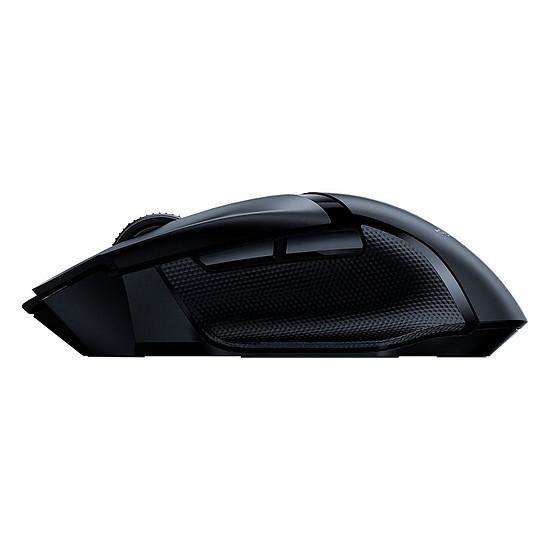 Souris PC Razer Basilisk X HyperSpeed - Autre vue