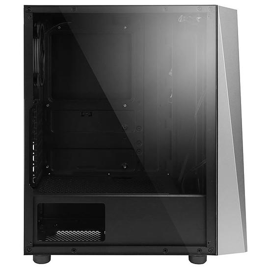 Boîtier PC Zalman S4 Plus - Autre vue
