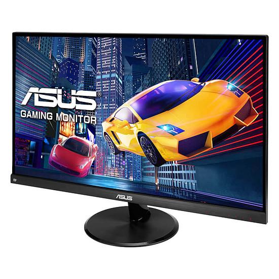 Écran PC Asus VP249QGR - Autre vue