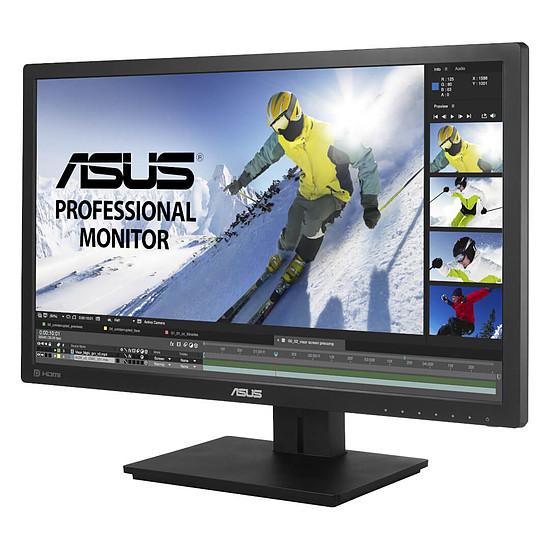 Écran PC Asus PB278QV - Autre vue