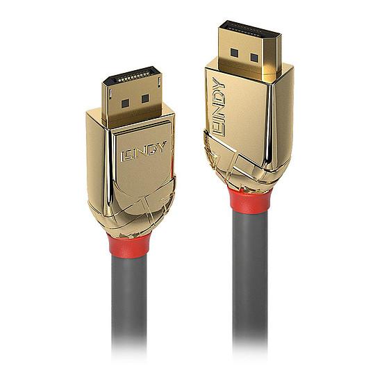 DisplayPort Cable DisplayPort 1.2 - 7,5 m