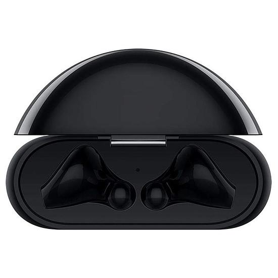 Casque Audio Huawei FreeBuds 3 Noir - Écouteurs sans fil - Autre vue
