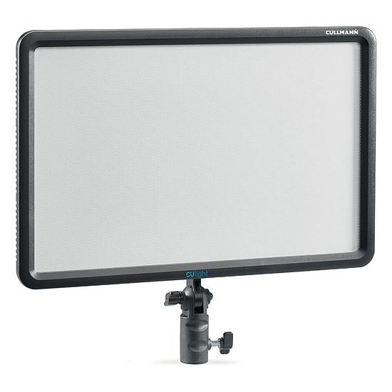 Flash et éclairage Cullmann CUlight VR 500BC