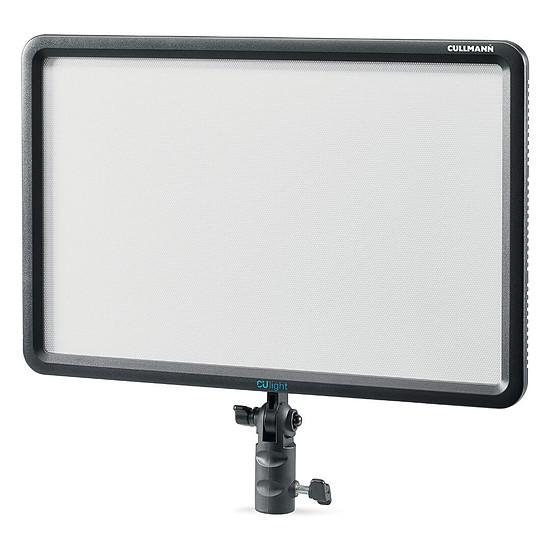Flash et éclairage Cullmann CUlight VR 500BC - Autre vue