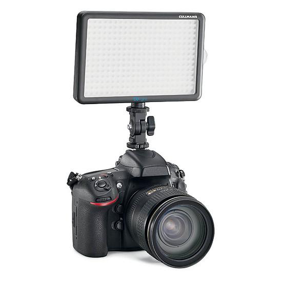 Flash et éclairage Cullmann CUlight VR 860DL - Autre vue