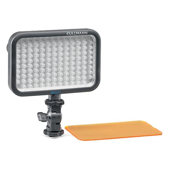 Flash et éclairage Cullmann CUlight V 320DL