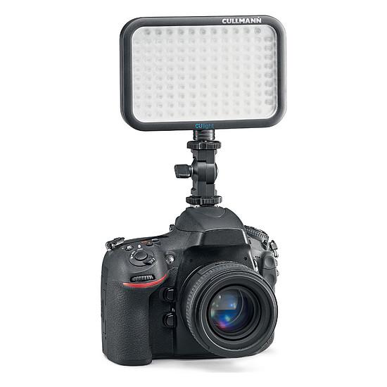 Flash et éclairage Cullmann CUlight V 320DL - Autre vue
