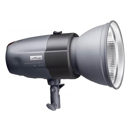 Flash et éclairage Metz SL-400