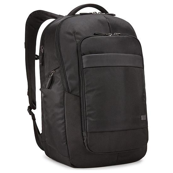"Sac, sacoche et housse Case Logic Notion Backpack 17.3"""