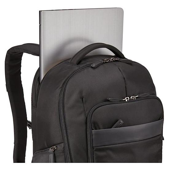 """Sac, sacoche et housse Case Logic Notion Backpack 17.3"""" - Autre vue"""