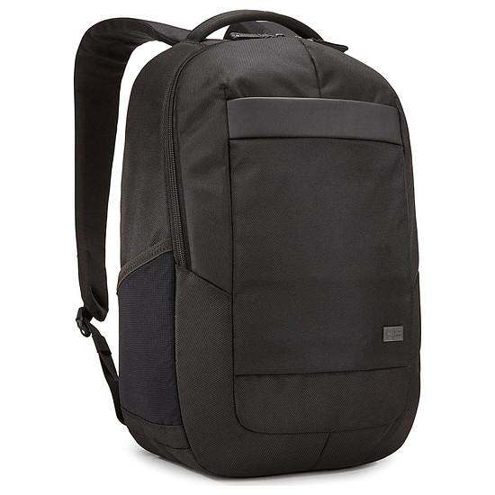 "Sac, sacoche et housse Case Logic Notion Backpack 14"""