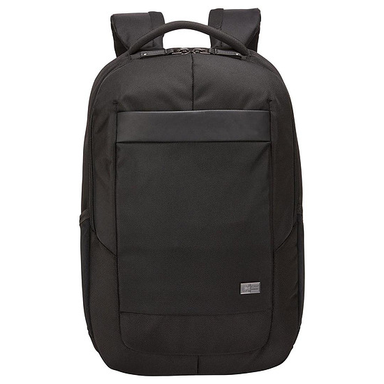 """Sac, sacoche et housse Case Logic Notion Backpack 14"""" - Autre vue"""