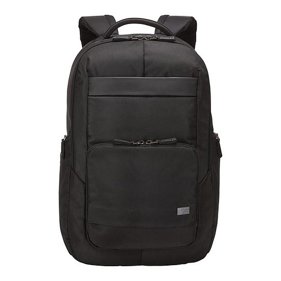 """Sac, sacoche et housse Case Logic Notion Backpack 15.6"""" - Autre vue"""