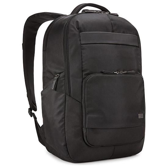 "Sac, sacoche et housse Case Logic Notion Backpack 15.6"""