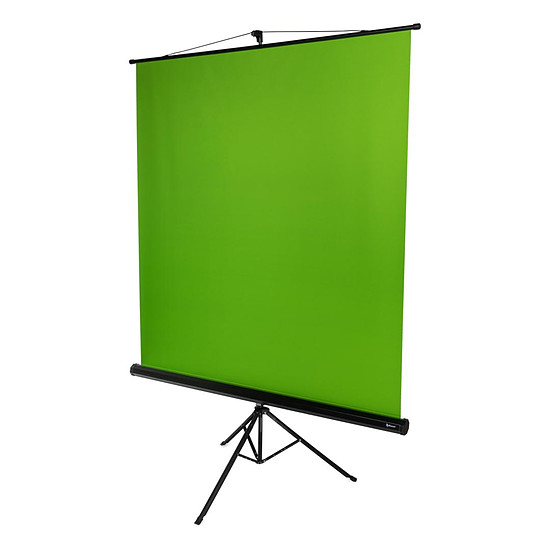 Accessoires streaming Arozzi Green Screen - Autre vue