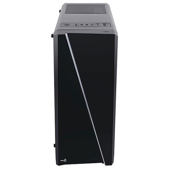 Boîtier PC Aerocool Cylon - Autre vue