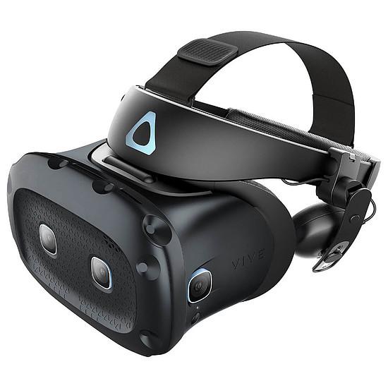 Réalité Virtuelle HTC VIVE Cosmos Elite - Autre vue
