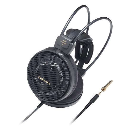 Casque Audio Audio-Technica ATH-AD900X - Casque audio