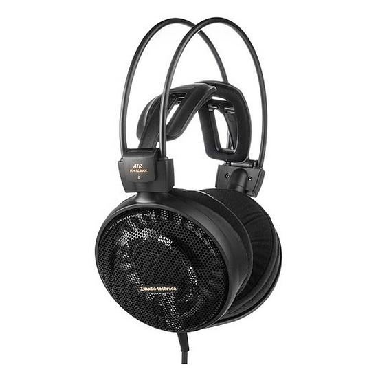 Casque Audio Audio-Technica ATH-AD900X - Casque audio - Autre vue