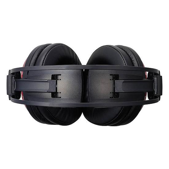 Casque Audio Audio-Technica ATH-A1000Z - Casque audio - Autre vue