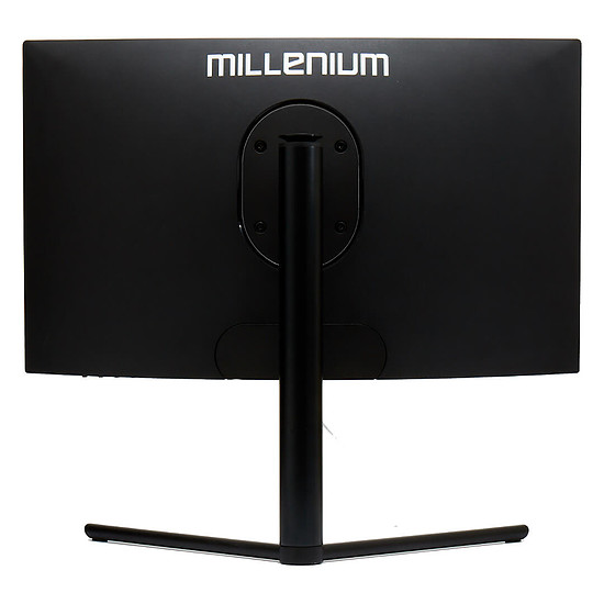 Écran PC Millenium Display 24 PRO - Autre vue
