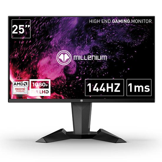 Écran PC Millenium Display 25 PRO