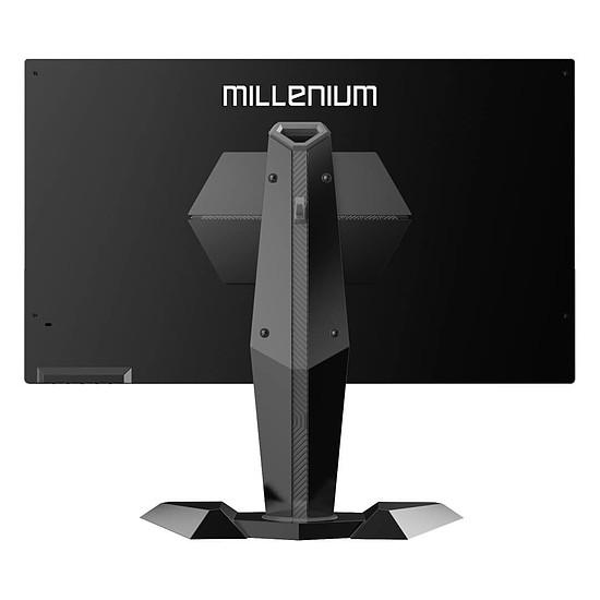 Écran PC Millenium Display 25 PRO - Autre vue