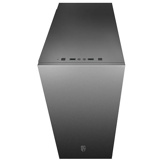 Boîtier PC DeepCool Gamer Storm MACUBE 310 - Noir - Autre vue