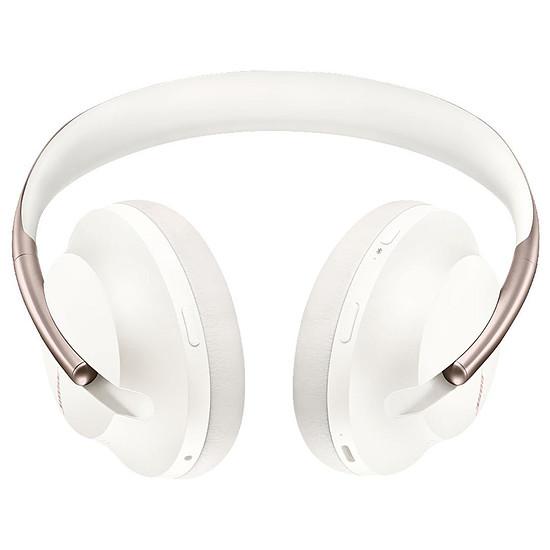 Casque Audio Bose Noise Cancelling Headphones 700 Soapstone - Casque sans fil - Autre vue
