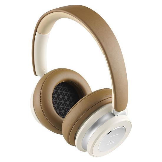Casque Audio Dali iO-4 Blanc (Caramel White)