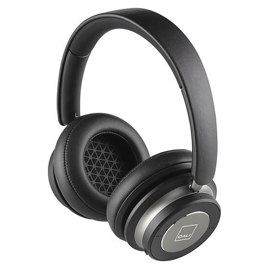 Casque Audio Dali iO-4 Noir (Iron Black)