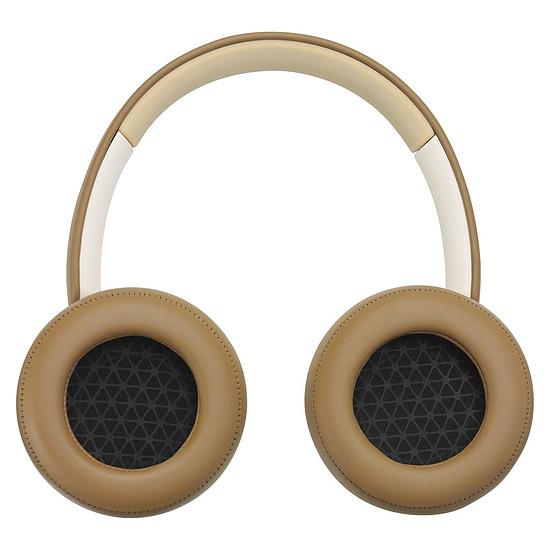 Casque Audio Dali iO-6 Blanc (Caramel White) - Autre vue
