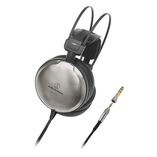 Casque Audio Audio-Technica ATH-A2000Z - Casque audio