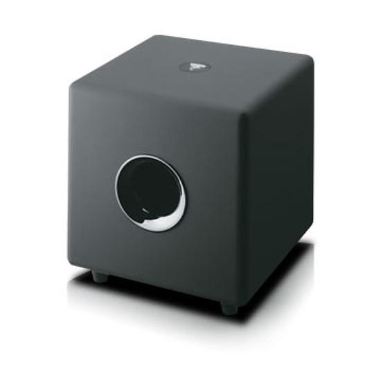Enceintes HiFi / Home-Cinéma Focal Pack 5.1 Sib XL + Sib  & Cub 3 - Autre vue