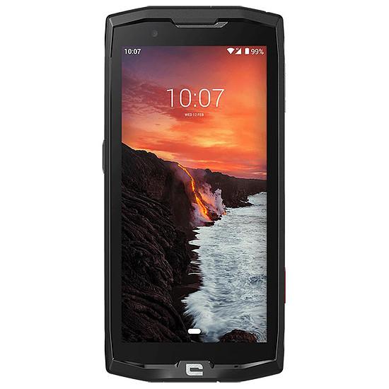 Smartphone et téléphone mobile Crosscall Core-X4