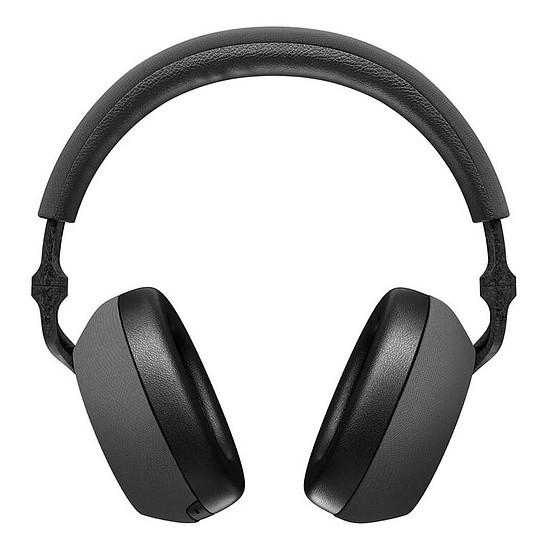 Casque Audio B&W PX7 Gris - Casque sans-fil - Autre vue