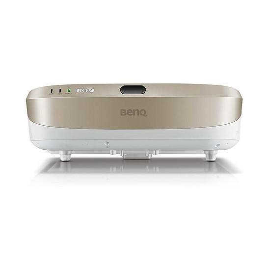 Vidéoprojecteur BenQ W1600UST - DLP Full HD - 3300 Lumens - Autre vue