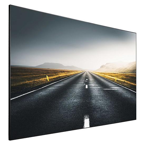 Ecran de projection Lumene Movie Palace UHD 4K 270 C Extra Bright