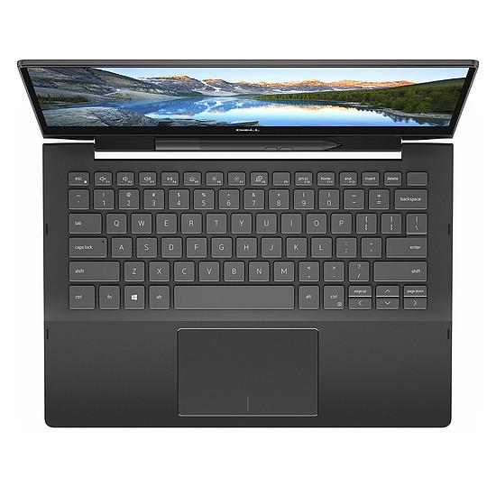 PC portable DELL Inspiron 13-7391 (K4R42) - Autre vue