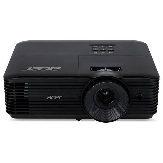 Vidéoprojecteur Acer BS-312P - DLP WXGA - 4000 Lumens