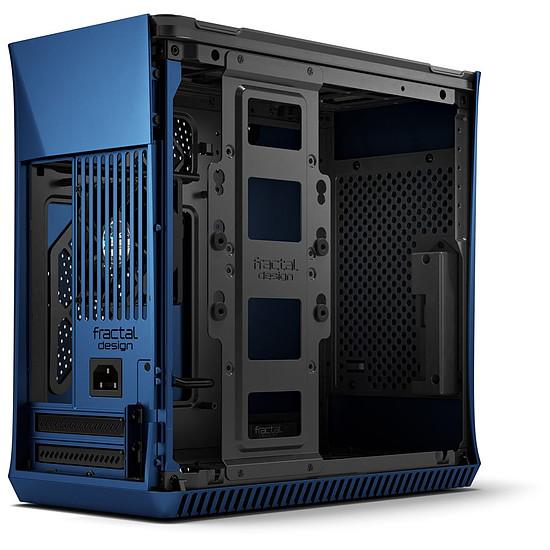 Boîtier PC Fractal Design ERA ITX - Cobalt - Autre vue