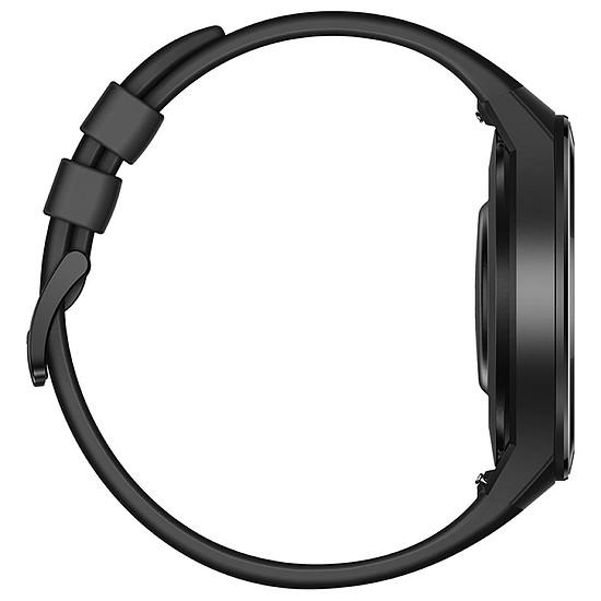 Montre connectée Huawei Watch GT 2e Noir - GPS - 46 mm - Autre vue