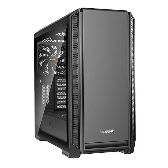 PC de bureau Materiel.net Blackbird [ Win10 - PC Gamer ]