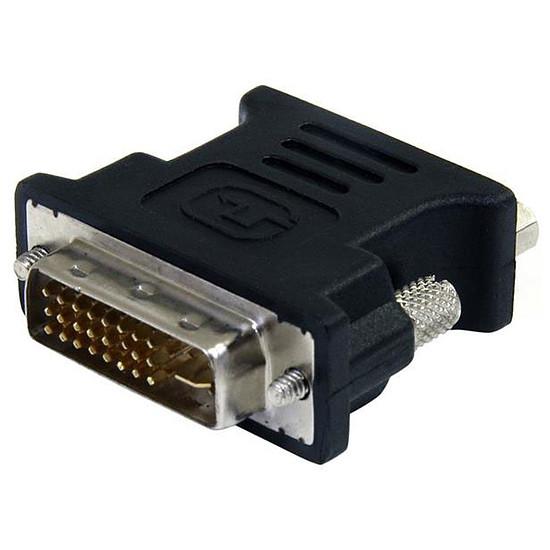 VGA Adaptateur DVI-I Dual Link vers VGA - Autre vue