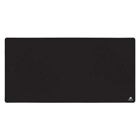 Tapis de souris Corsair Gaming MM500