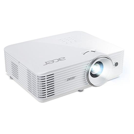 Vidéoprojecteur Acer GM513 - DLP Full HD - 5000 Lumens