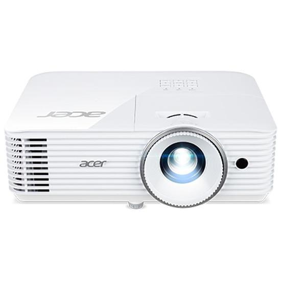 Vidéoprojecteur Acer GM513 - DLP Full HD - 5000 Lumens - Autre vue