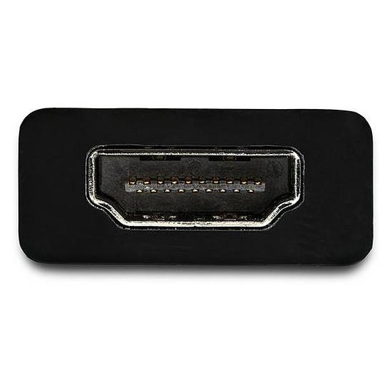 HDMI Adaptateur USB-C vers HDMI - Autre vue