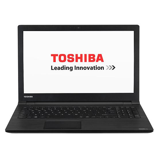 PC portable Toshiba Satellite Pro R50-E-15Z